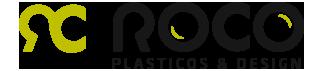 Roco | Plásticos & Design